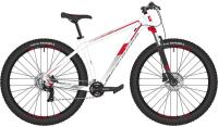 Велосипед Stinger Reload Evo 27AHD.RELOEVO.16WH0 -