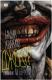Книга Азбука Джокер. Издание делюкс (Аззарелло Б.) -