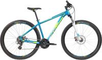 Велосипед Stinger Reload LE 29AHD.RELOLE.18BL0 -