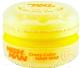 Воск для укладки волос NishMan C4 Yellow цветной (150мл) -