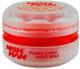 Воск для укладки волос NishMan C7 Red цветной (150мл) -
