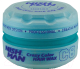 Воск для укладки волос NishMan C8 Blue цветной (150мл) -