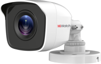 Аналоговая камера HiWatch DS-T110 (6mm) -
