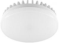 Потолочный светильник Feron LB-454 / 25834 -