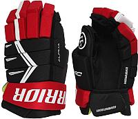 Перчатки хоккейные Warrior Alpha DX5 / DX5G9- BRD10 -