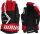Перчатки хоккейные Warrior Alpha DX5 / DX5G9- BRD11 -