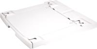 Cоединительный элемент для сушильной машины Electrolux STA9GW -