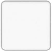 Потолочный светильник Yeelight Ceiling Light Plus 500 / YLXD10YL (серый) -