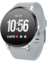 Умные часы JET Sport SW-1 (серый) -