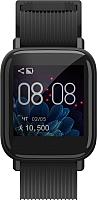 Умные часы JET Sport SW-2 (черный) -