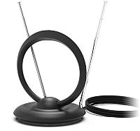 Цифровая антенна для тв Ritmix RTA-111 AV -
