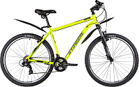 Велосипед Stinger Element Std 27AHV.ELEMSTD.16GN0 -