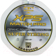 Леска монофильная Trabucco T-Force XPS Match Pro 0.22мм 100м / 053-25-220 -