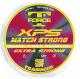 Леска монофильная Trabucco T-Force Xps Match-Strong 0.22мм 100м / 053-78-220 -