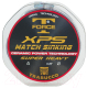 Леска монофильная Trabucco T-Force Xps Match-Sinking 0.20мм 150м / 053-85-200 -
