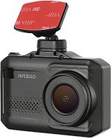Автомобильный видеорегистратор Intego VX-1100S -