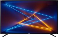 Телевизор Sharp LC65UI7252E -