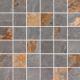 Мозаика Zeus Ceramica Slate MQCXST2B (300x300, разноцветный) -
