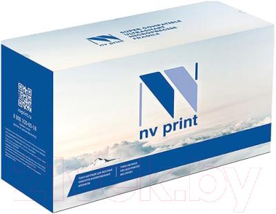 Картридж NV Print NV-047
