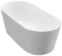 Ванна акриловая BelBagno BB71-1800 -