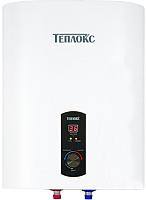 Накопительный водонагреватель Teplox ЭНВ-НЕРЖ-80 -