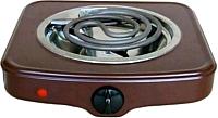Электрическая настольная плита Cezaris ЭП НС 1001-01 -