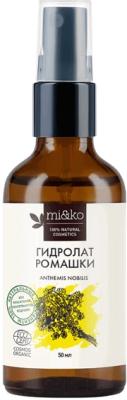 Гидролат для лица Mi&Ko Ромашка (50мл)