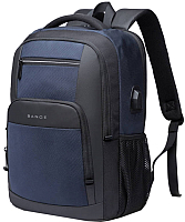 Рюкзак Bange BG1921 (синий) -