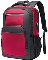 Рюкзак Bange BG1921 (красный) -