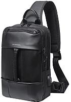 Рюкзак Tangcool TC77106 (черный) -