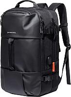 Рюкзак Tangcool TC733 (черный) -