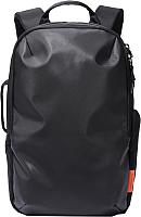 Рюкзак Tangcool TC731 (черный) -