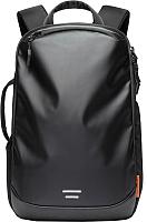 Рюкзак Tangcool TC730 (черный) -