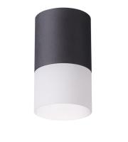 Точечный светильник Novotech Elinа 370678 -