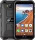 Смартфон Ulefone Armor X6 (черный) -