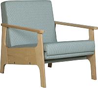 Кресло-кровать Мебель Холдинг МХ71 Садовод / 881 -