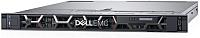 Сервер Dell PowerEdge R440 (273327577-1) -