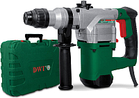 Перфоратор DWT BH11-28 BMC (7640159743095) -