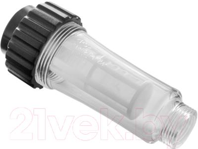 Фильтр для минимойки Husqvarna WF300 (590 65 93-01)