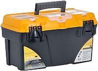 Ящик для инструментов Idea Титан / М2936 -