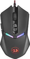 Мышь Redragon Nemeanlion 2 / 70438 -