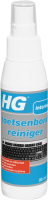Средство для чистки электроники HG 361010100 -