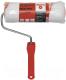 Валик Alpina Spezial Roller Klein (120мм) -