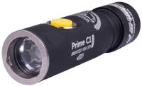 Фонарь Armytek Prime C1 Pro XP-L Magnet USB + 18350 Li-Ion / F01303SC (белый) -