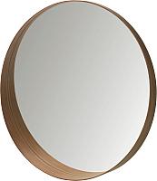 Зеркало Ikea Стокгольм 103.692.81 -
