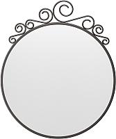 Зеркало Ikea Экне 203.688.70 -