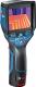 Пирометр Bosch GTC 400 C (0.601.083.101) -
