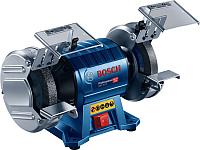 Профессиональный точильный станок Bosch GBG 35-15 Professional (0.601.27A.300) -