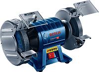 Профессиональный точильный станок Bosch GBG 60-20 Professional (0.601.27A.400) -