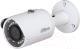 IP-камера Dahua DH-IPC-HFW1230SP-0280B -